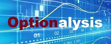 Optionalysis India – Options Market making